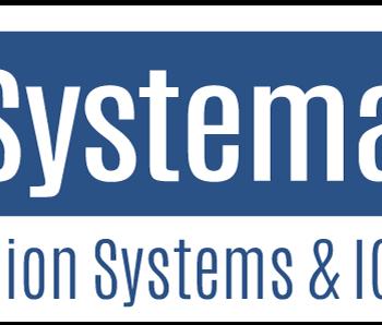 Absiskey – Systematic, un partenariat gagnant – gagnant